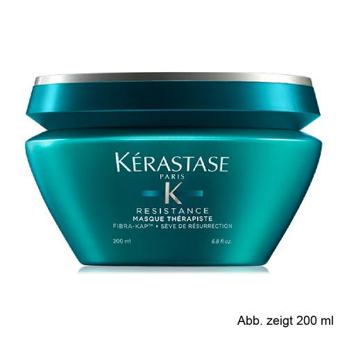 Kerastase Resistance Masque Therapiste 500 ml
