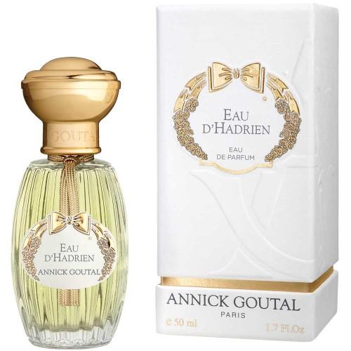 Annick Goutal Eau d'Hadrien Eau de Parfum (EdP) 50 ml