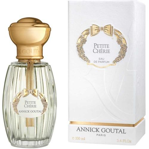 Annick Goutal Petite Cherie Eau de Parfum (EdP) 100 ml