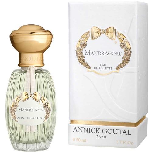 Annick Goutal Mandragore Eau de Toilette (EdT) 50 ml