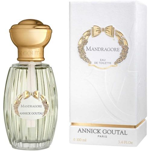 Annick Goutal Mandragore Eau de Toilette (EdT) 100 ml