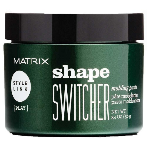 Matrix Style Link Shape Switcher 50 ml