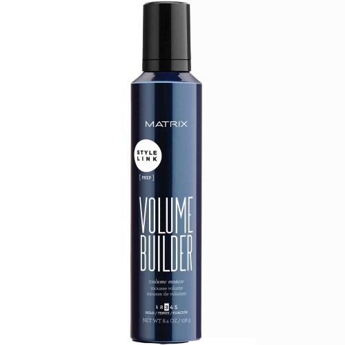 Matrix Style Link Volume Builder 247 ml