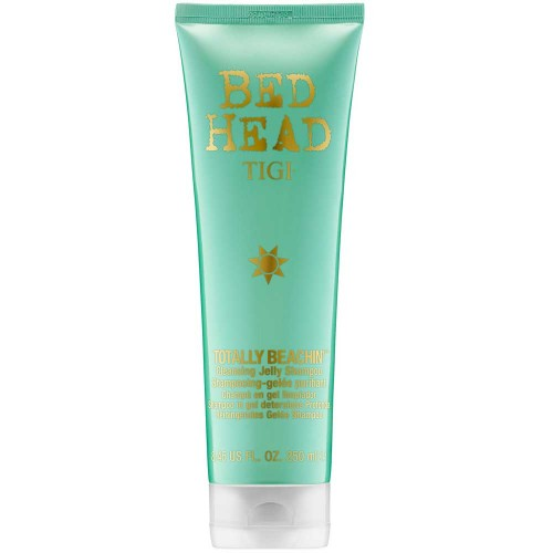 Tigi Bed Head Totally Beachin' Shampoo 250 ml