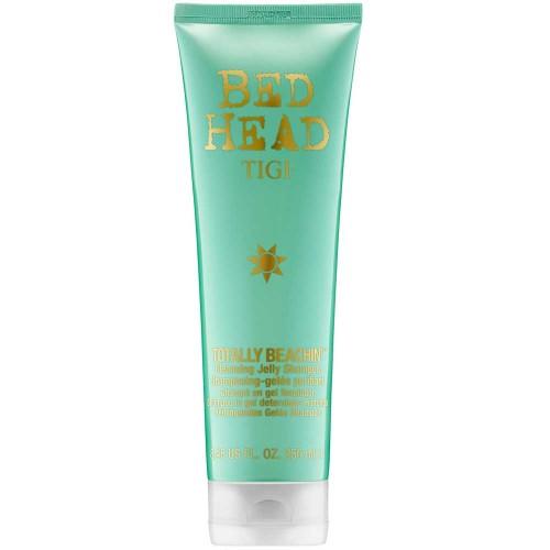 Tigi Bed Head Totally Beachin' Shampoo 250 ml