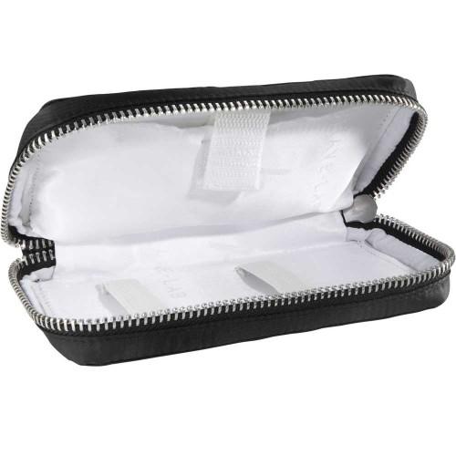 Shave-Lab Travel Bag Black Edition