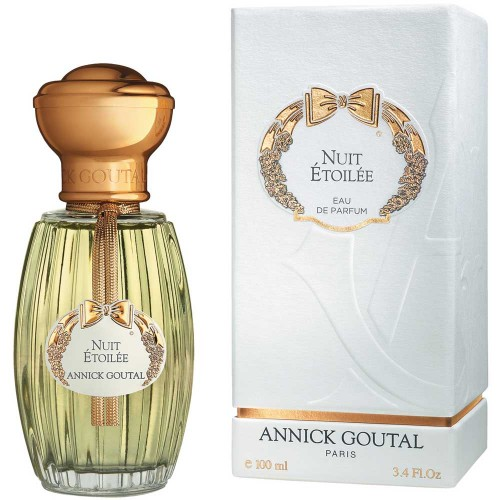 Annick Goutal Nuit Etoilee Eau de Parfum (EdP) 100 ml