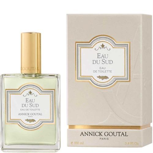 Annick Goutal Eau Du Sud Eau de Toilette (EdT) 100 ml