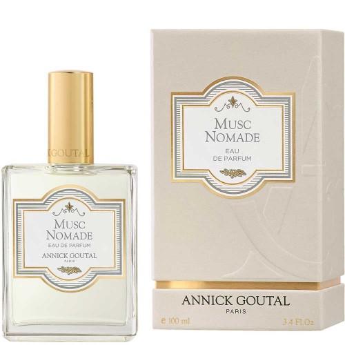 Annick Goutal Musc Nomade Eau de Parfum (EdP) 100 ml