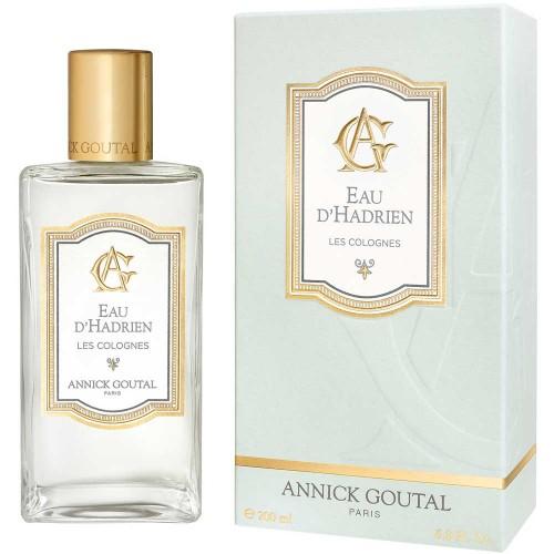 Annick Goutal Eau d'Hadrien Eau de Cologne (EdC) 200 ml