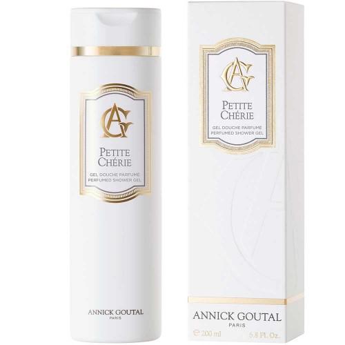 Annick Goutal Petite Cherie Shower Gel 200 ml