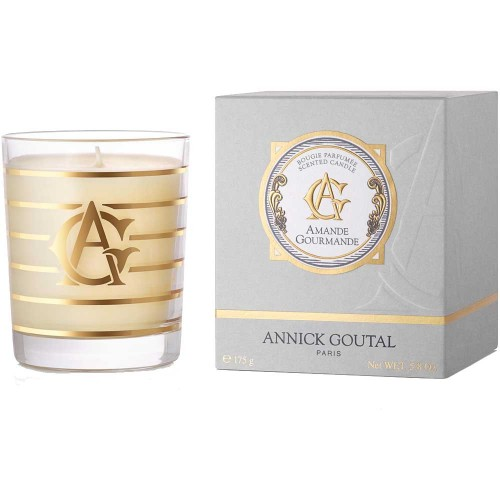 Annick Goutal Amande Gourmande Candle 175 g