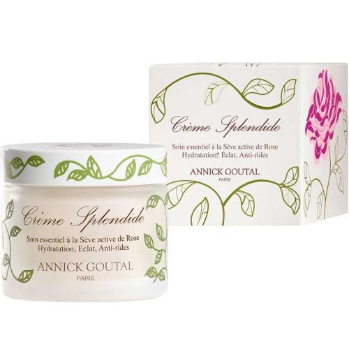 Annick Goutal Crème Splendide 60 ml