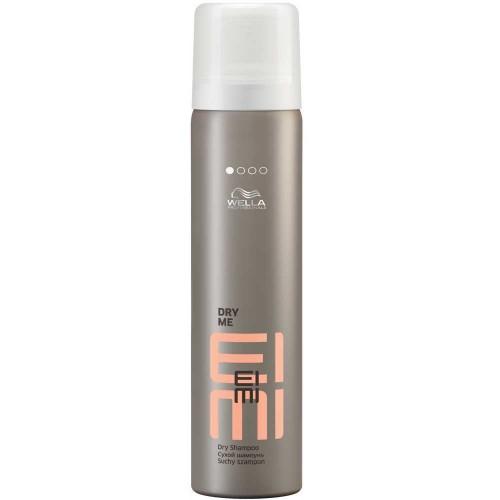 Wella EIMI Dry Me Dry Shampoo 65 ml