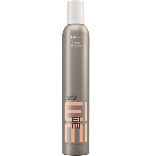 Wella EIMI Natural Volume 500 ml