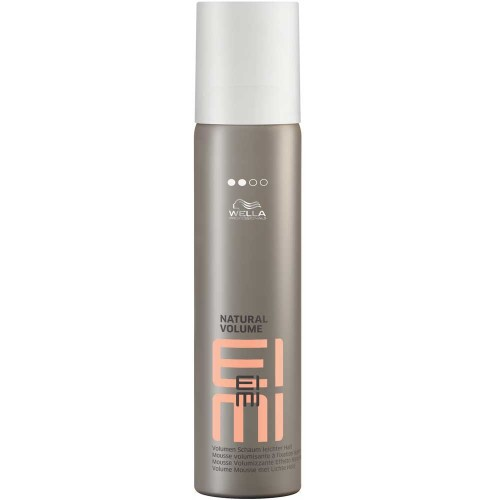Wella EIMI Natural Volume 75 ml
