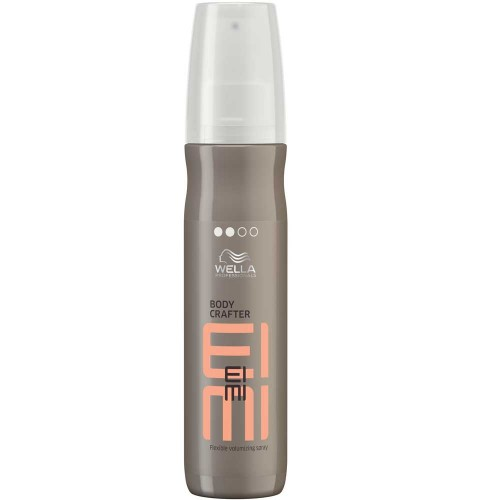 Wella EIMI Body Crafter 150 ml