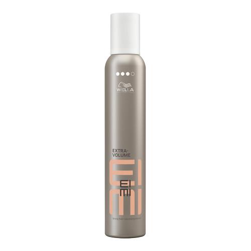 Wella EIMI Extra Volume 300 ml