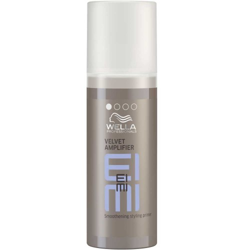 Wella EIMI Velvet Amplifier 50 ml