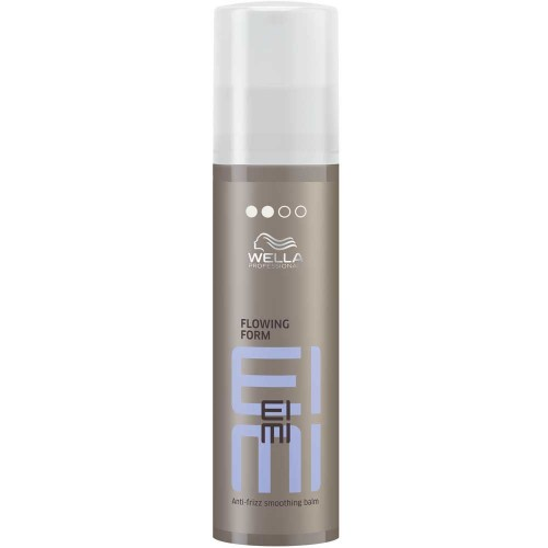 Wella EIMI Flowing Form 100 ml