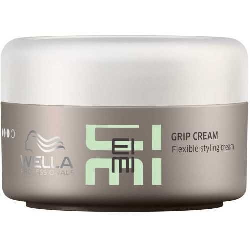 Wella EIMI Grip Cream 75 ml