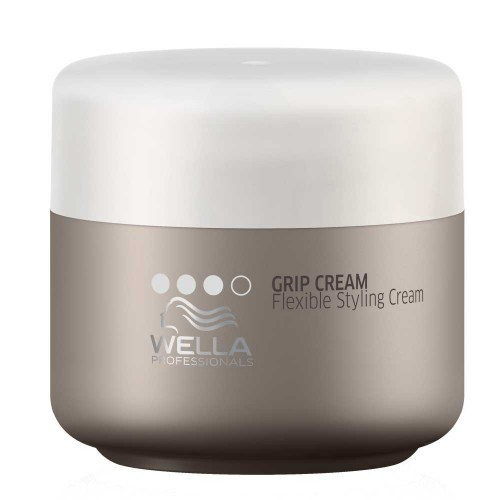 Wella EIMI Grip Cream 15 ml