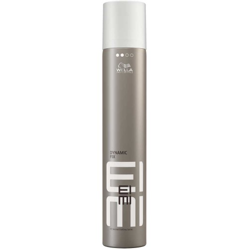 Wella EIMI Dynamic Fix 500 ml