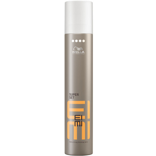 Wella EIMI Super Set 300 ml
