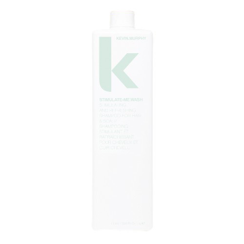 Kevin.Murphy Stimulate.Me Wash 1000 ml
