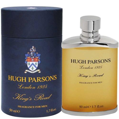 Hugh Parsons King's Road EdP Natural Spray 50 ml