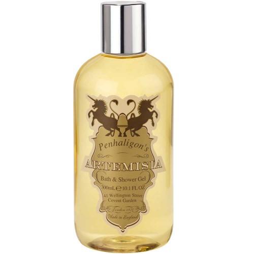Penhaligon's Artemisia Bath & Shower Gel 300 ml