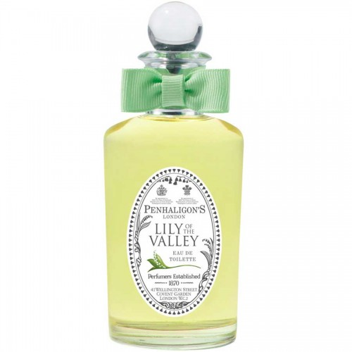 Penhaligon's Lily of the Valley EdT 50 ml