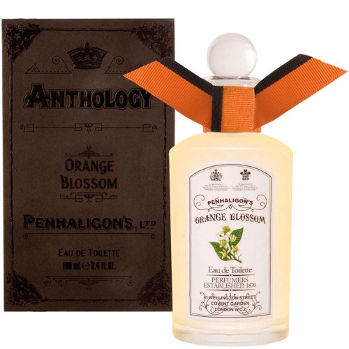 Penhaligon's Anthology Collection Orange Blossom EdT 100 ml