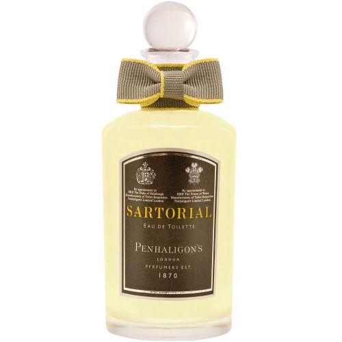 Penhaligon's Sartorial EdT 100 ml