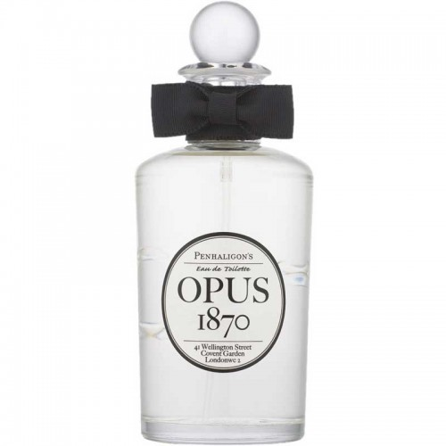 Penhaligon's Opus 1870 EdT 50 ml