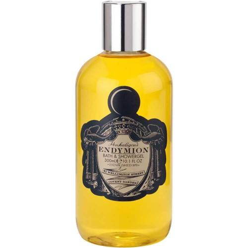 Penhaligon's Endymion Bath & Shower Gel 300 ml