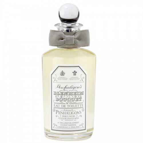 Penhaligon's Blenheim Bouquet EdT 50 ml