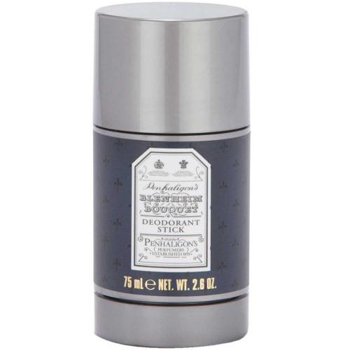 Penhaligon's Blenheim Bouquet Deodorant 75 ml