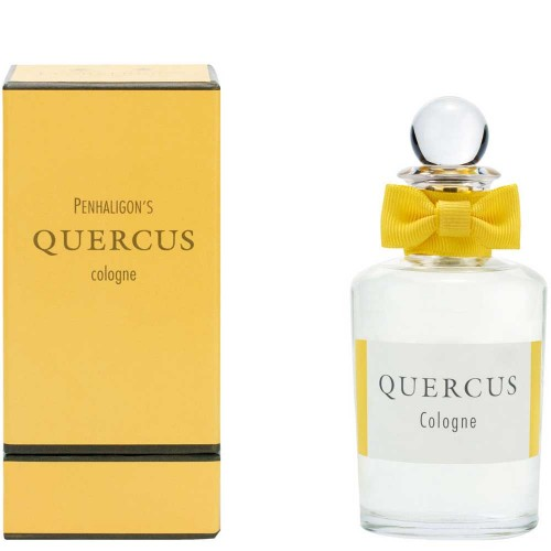 Penhaligon's Quercus Cologne Spray 50 ml