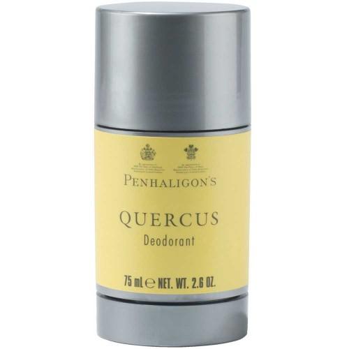 Penhaligon's Quercus Deodorant 75 ml