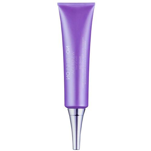 No Inhibition Age Renew DD Cream 30 ml