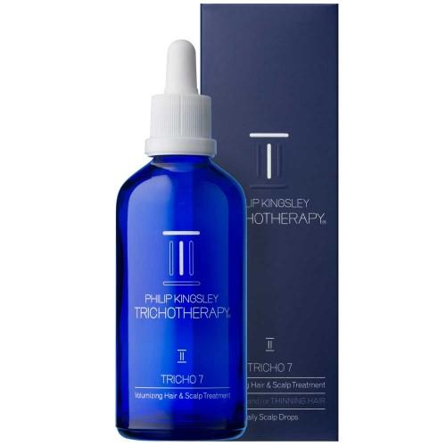 Philip Kingsley Trichotherapy Tricho 7 Volumizing Hair & Scalp Treatment 100 ml