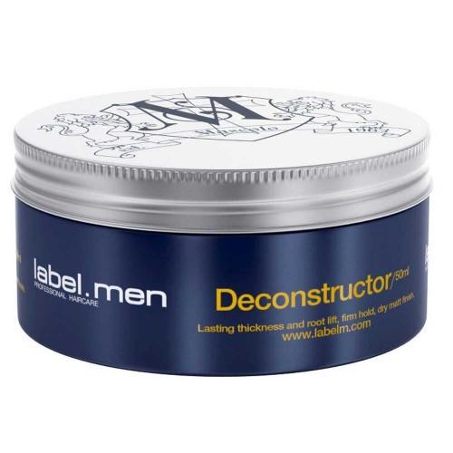 label.men Deconstructor 50 ml