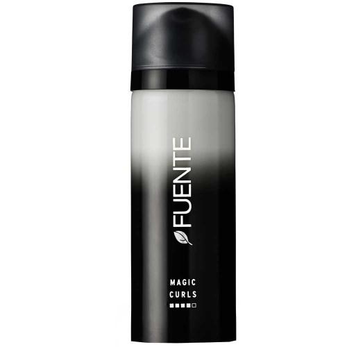 Fuente Magic Curls 150 ml
