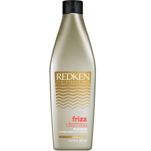 Redken Frizz Dismiss Shampoo 300 ml