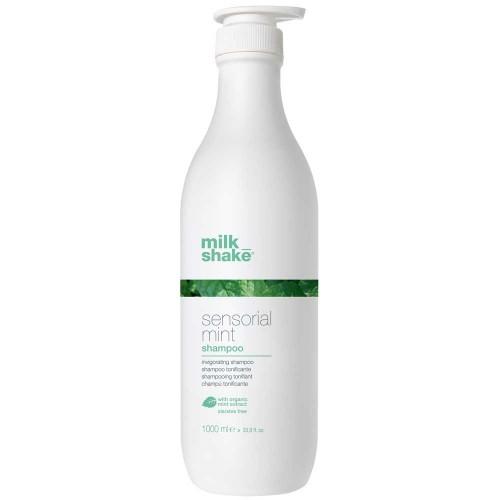milk_shake Sensorial Mint Shampoo 1000 ml