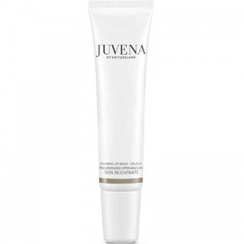 Juvena Specialist Delining Lip Balm 15 ml