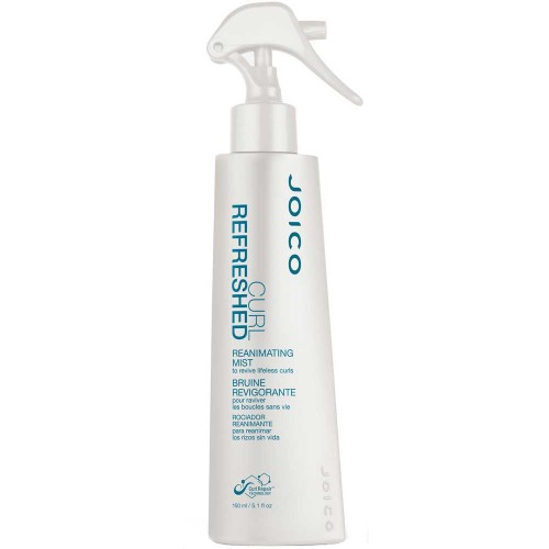Joico Curl Refreshed Reanimating Mist 150 ml