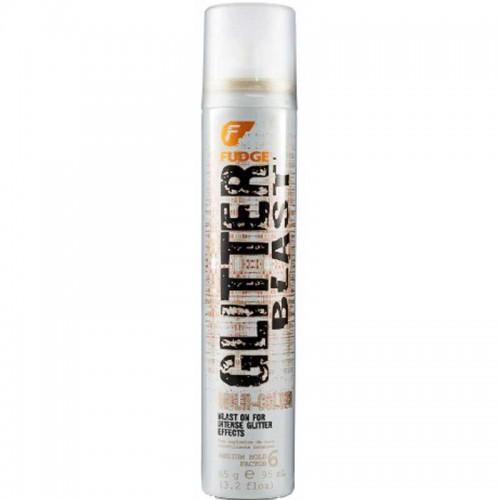 Fudge Glitter Blast Multi 65 g
