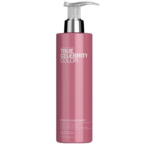Roverhair CS Color Saver Shampoo 500 ml